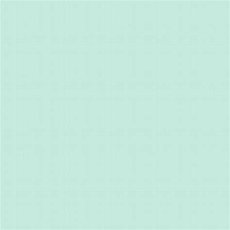 mint color mint opal color embrace cake topper mint