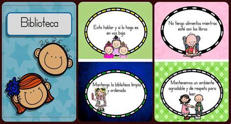 imagenes para bibliotecas escolares normas para la biblioteca escolar imagenes educativas