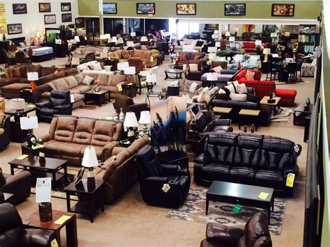Furniture Stores Oakland Ca by Ramos Furniture Furniture Stores 38 Hegenberger Ct East Oakland Oakland Ca United States