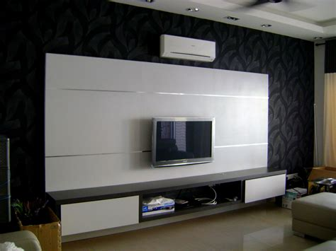 big cabinet for living room living large flat screen tv design tv cabinet living
