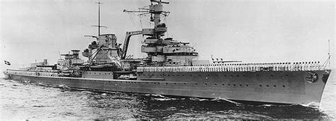 kruiser leipzig file leipzig cruiser jpg wikimedia commons