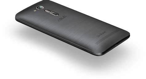 Asus Zenfone 2 Ram 2gb Malaysia asus zenfone go zb500kl 2gb ram 16gb 1 2ghz one