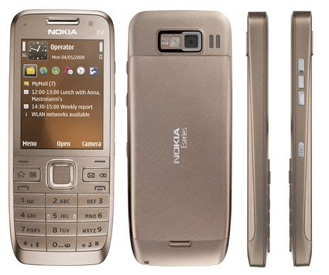 resetting nokia e51 download free software nokia e51 firmware update bayside inn