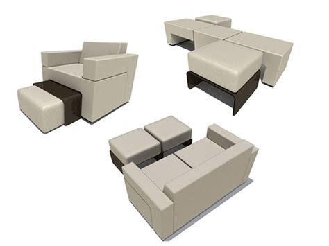 modular sectional sofas for small spaces modular slot sofa good idea for small spaces ideas for