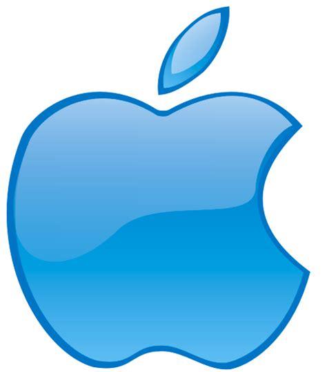 membuat logo apple rumah saya membuat logo apple corel draw