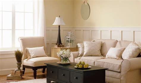 off white living room neutral colors for the living room