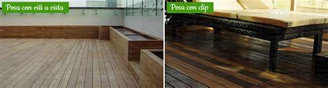 come si posa un pavimento come si posa un pavimento da esterno in legno guida