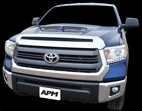 Toyota Tundra Direct Injection 2014 Tacoma Direct Injection Engine Html Autos Post