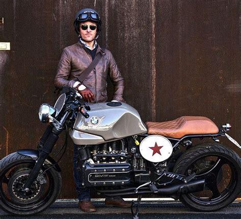 Motorrad K 100 by 1000 Bilder Zu Bmw K100 Special Auf Bmw