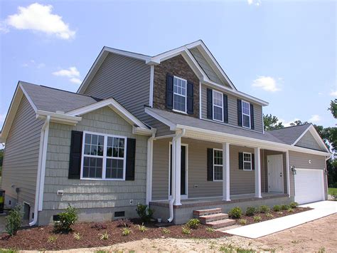 home builders wilson nc value build homes