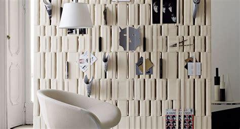 parete divisoria mobile pareti divisorie mobili costruire pareti