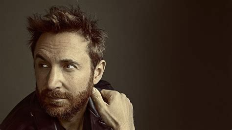 david guetta new songs playlists news
