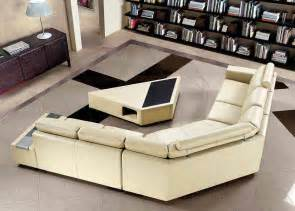 beige sectional sofa with coffee table leather sectionals