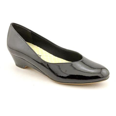 size 12 wedge sneakers black wedge sandals black wedge heels size 12