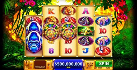 house of fun slots free coins house of fun free coins and spins