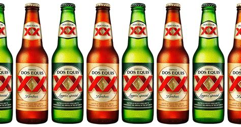 dos equis light beer extend cinco celebrations and sales with dos equis 174 dos