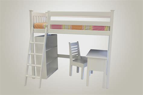 Teenage Bedroom Ideas For Small Rooms by The High Loft Bed Left Or Right Ladder Placement Kids Cove