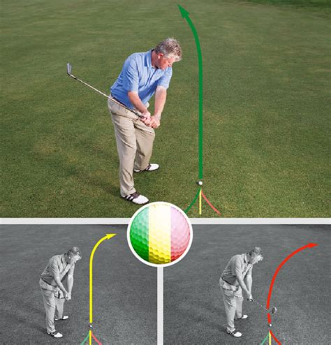 golf swing faults and fixes golf swing faults and fixes 28 images david leadbetter