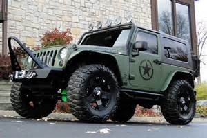 Best Trail Tires For Jeep Top Trail Grappler Tires Wallpapers