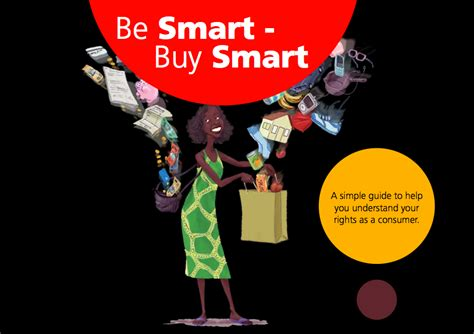 how to be a smart buyer in a kitchen store modern kitchens shopping advice to help aboriginal consumers buy smart