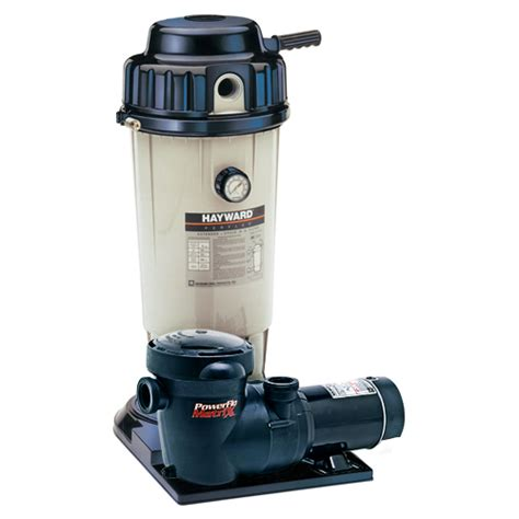 Gamis Labella Reg 1a 40 hayward 174 perflex ec 50 de filter system 1 hp matrix