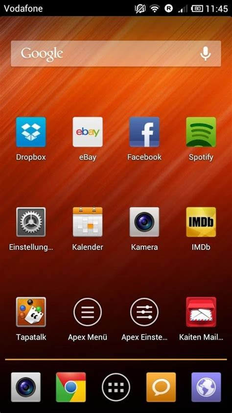 miui launcher themes free download miui x4 go launcher theme free download