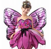 44040 Fantasias Infantil De Carnaval 2013 04