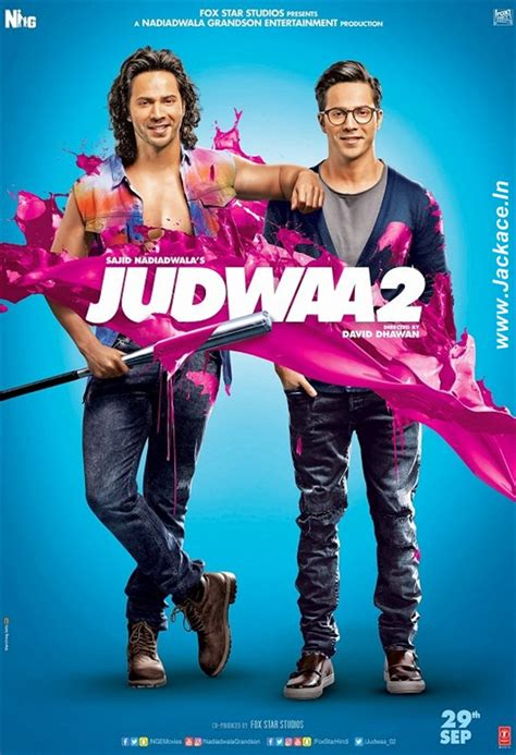 film india judwaa judwaa 2 box office budget hit or flop predictions