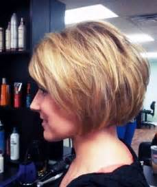 a cut hairstyles stacked in the back photos stacked bob haircut back to post short stacked bob