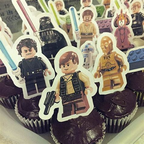 Wars Cake Decorations by 25 Best Ideas About Wars Cake Decorations On