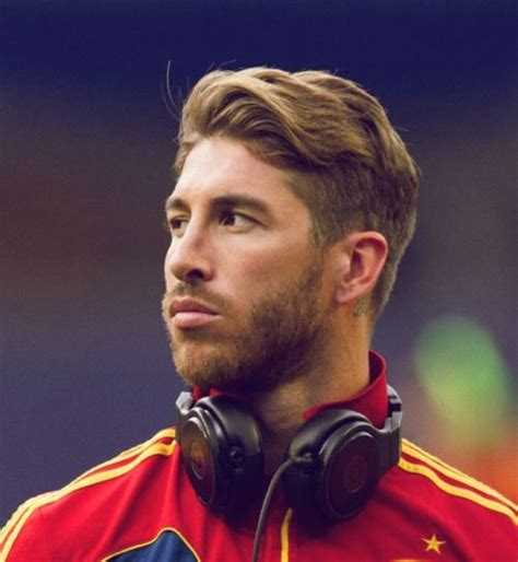 42 best images about sergio ramos on pinterest spanish