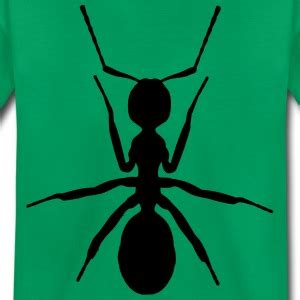 T Shirt Ant 1 ant t shirts spreadshirt
