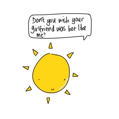 funny hot sun pictures 17 best images about journal on pinterest sketchbooks