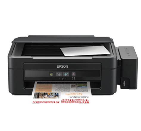 Printer Epson Mp287 printers archives mediaflex