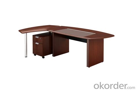 Office Desk Wholesale Buy Office Furniture Wholesale Office Desk Cmax Price Size Weight Model Width Okorder