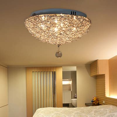 Bedroom Ceiling Ls by Bedroom Modern Ceiling Lights Table 28 Images Bedroom