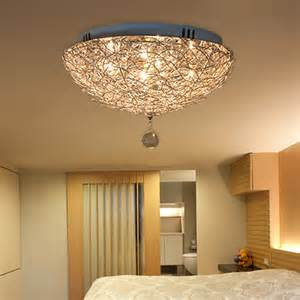 modern living room ceiling lights room ceiling led