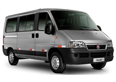 ducato png plenitude imports maceio al oficina para vans pe 231 as
