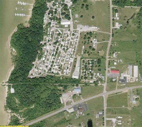 Records Mahoning County Ohio 2013 Mahoning County Ohio Aerial Photography