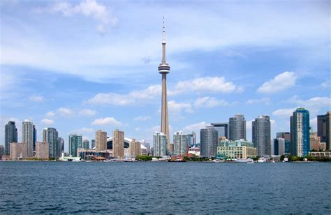 toronto ranked the best city to live in the world blogto best places in canada toronto ranking