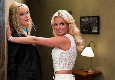britney spears glee britney spears