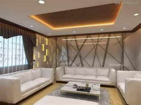 da office lounge interior design