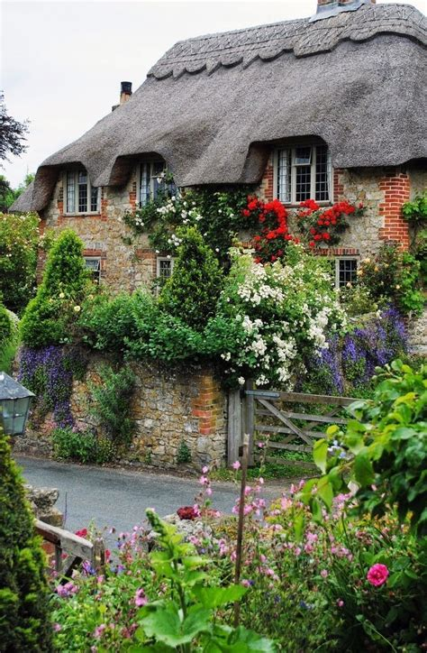 25 best ideas about better homes and gardens on