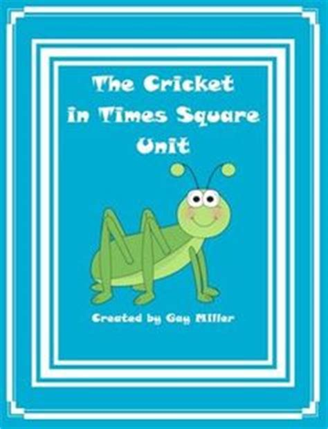 the in times square a novel books 1000 images about novel study on worms farm