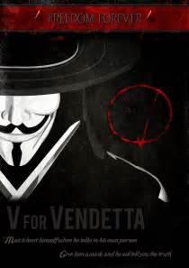 V For Vendetta B C 136 best v for vendetta images on comics
