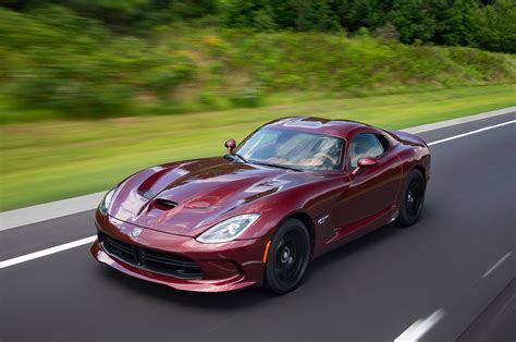 Dodge Viper Images 2017 Dodge Viper Reviews And Rating Motor Trend