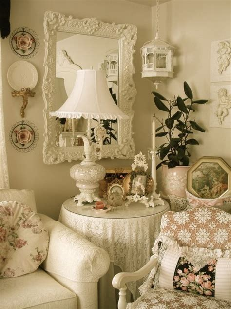 80 Shabby Chic Home Decor 387 Best Images About My Shabby Living Room Ideas On