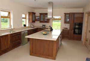 kitchens kitchen design appliances kitchen units ireland