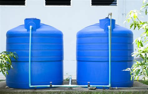 Algen Im Wassertank by Wassertank Reinigen 187 So Machen Sie Ihn Richtig Sauber