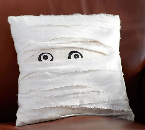 can i wash my couch pillows mummy decorative pillow pottery barn
